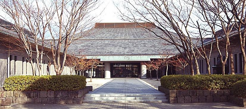 Saga prefecture general gymnasium saga sport commission for Badminton court ceiling height