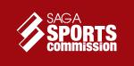 Saga Sport Commission